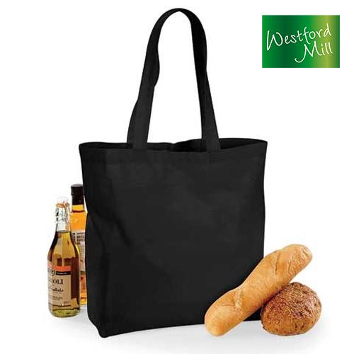 WM125 - Maxi Bag For Life - Westford Mill