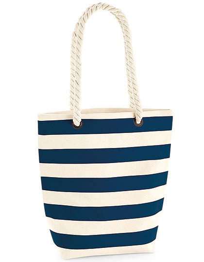WM685 - Nautical Bag