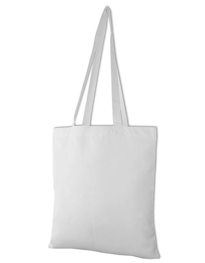X1020 - Long Handle Carrier Bag