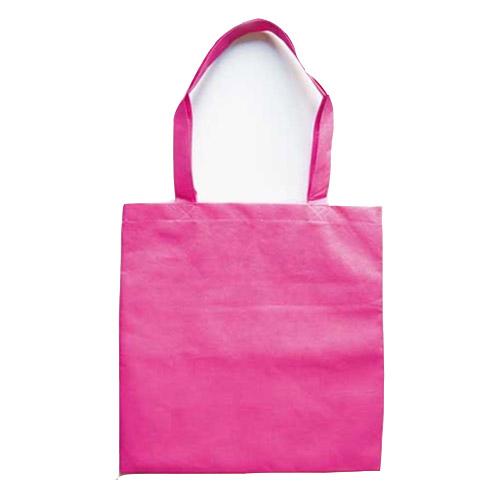 XT015 - Vliestasche (PP-Tasche) lange Henkel