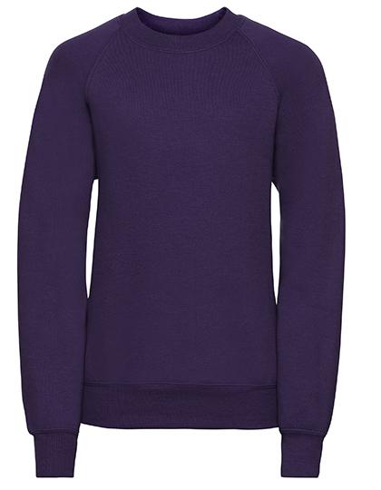 Z762K - Children´s Classic Sweatshirt