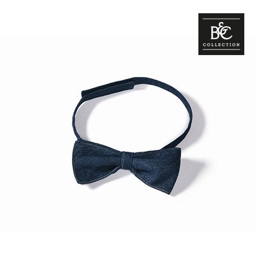 BCAUD02 - DNM Bow-Tie (B&C)