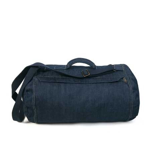 BCCUD01 - Duffle Bag DNM Feeling Good