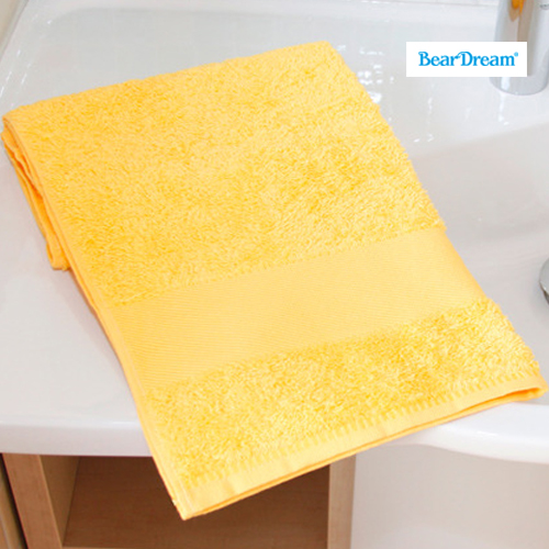 BD110 -  Zoom Economy Guest Towel
