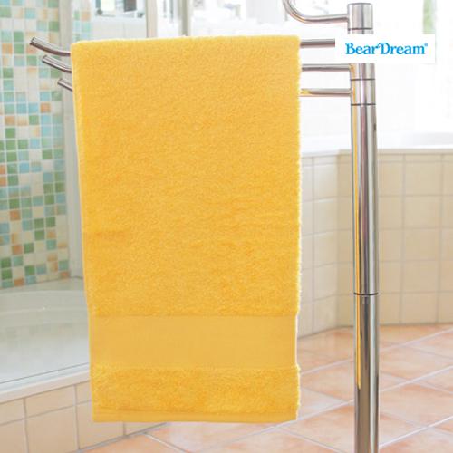 BD140 - Economy Maxi Bath Towel