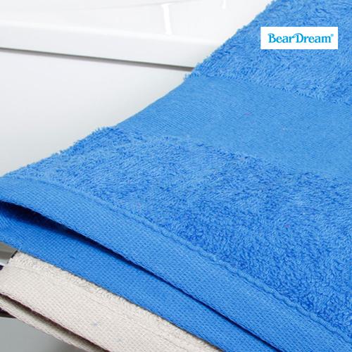 BD210 - Classic Guest Towel