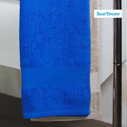 BD220 - Classic Hand Towel