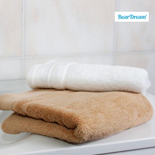 BD950 - Sauna Towel