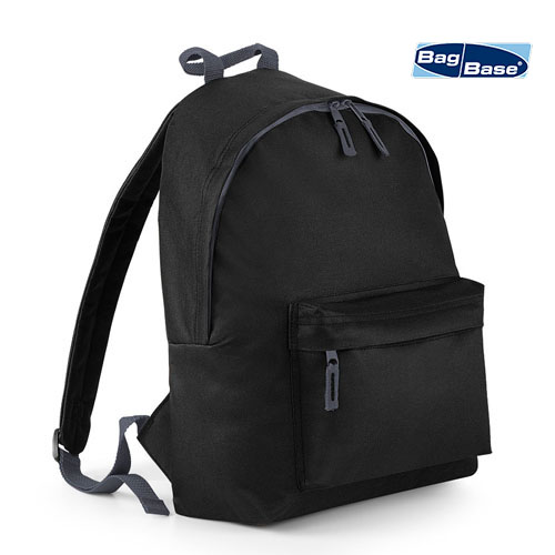 BG125 - Original Fashion Backpack