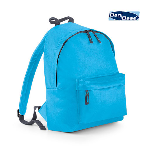 BG125J - Junior Fashion Backpack