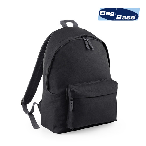 Maxi Fashion Backpack - BG125L