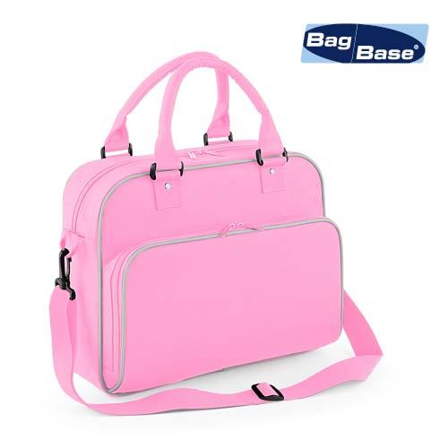 BG145 - Junior Dance Bag