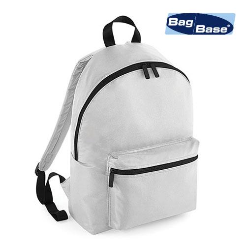 BG148 - Studio Backpack