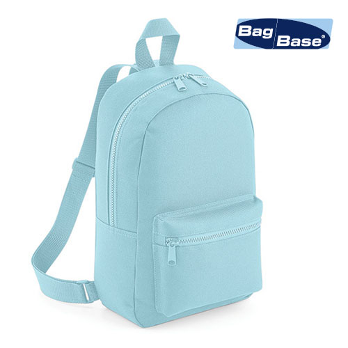 BG153 - Mini Essential Fashion Backpack