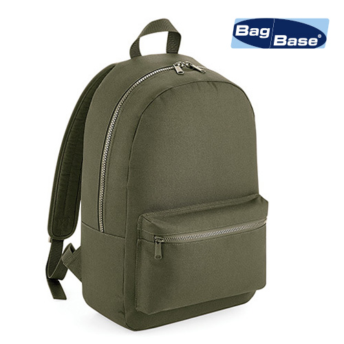 BG155 - Essential Fashion Backpack