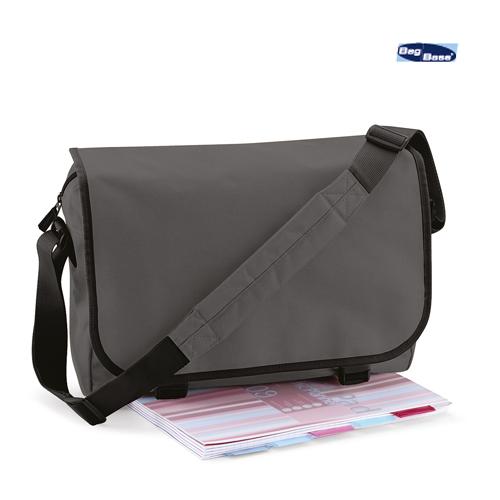BG21 - Messenger Bag