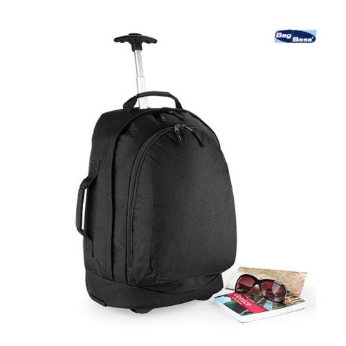 BG25 - Classic Airporter BagBase
