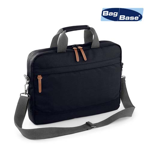 BG260 - Campus Laptop Brief