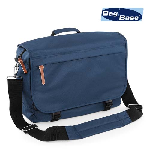 BG261 - Campus Laptop Messenger