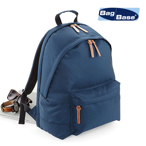 BG265 - Campus Laptop Backpack