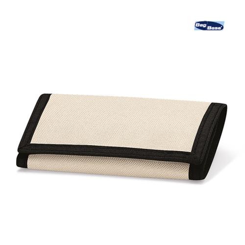 BG40 - Ripper Wallet BagBase
