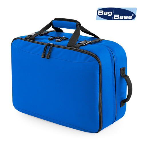 BG460 - Escape Ultimate Cabin Carryall