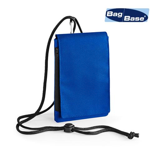 BG49 - Phone Pouch XL