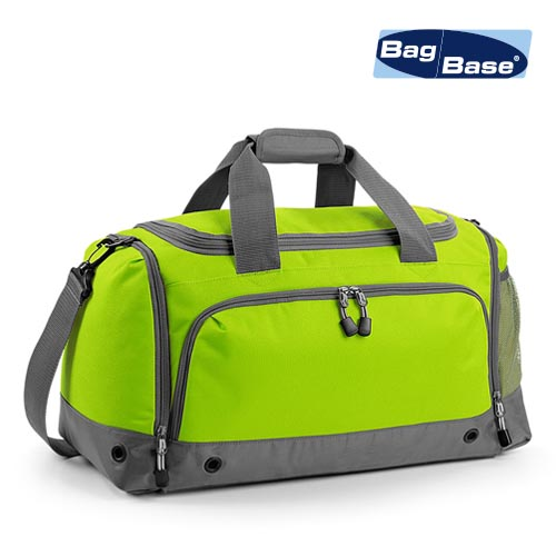 BG544 - Sports Holdall
