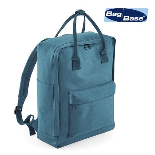 BG616 - Urban Daypack