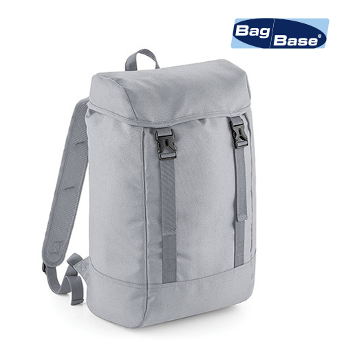 BG618 - Urban Utility Backpack