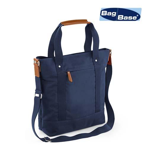 BG623 - Vintage Shoulder Bag