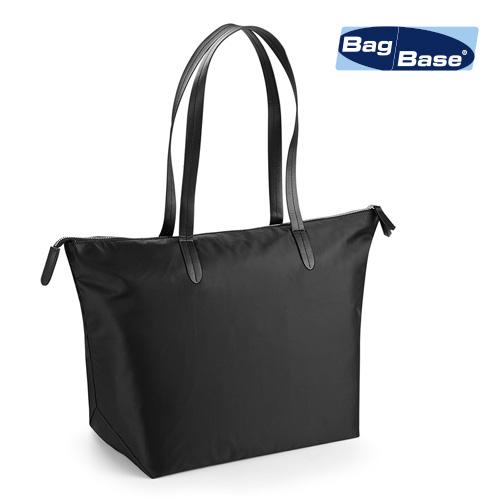 BG693 - Riviera Handbag