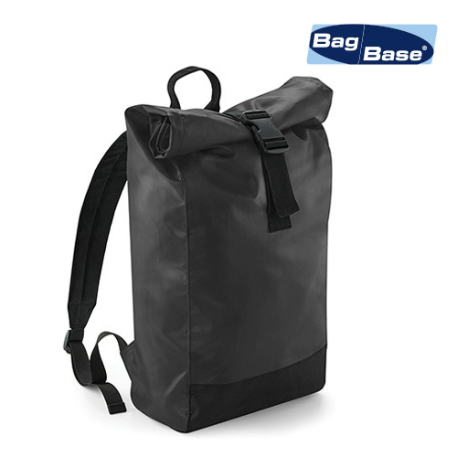 BG815 - Tarp Roll-Top Backpack
