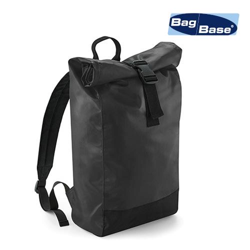 BG815 - Tarp Roll-Top Backpack
