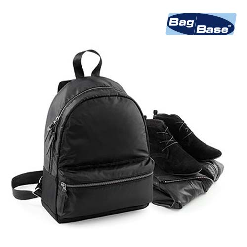BG866 - Onyx Mini Backpack