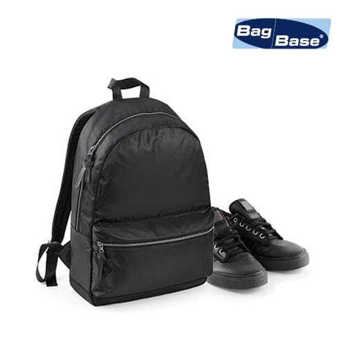 BG867 - Onyx Backpack