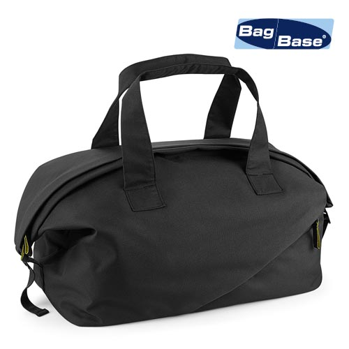 BG887 - Affinity Re-Pet Weekender