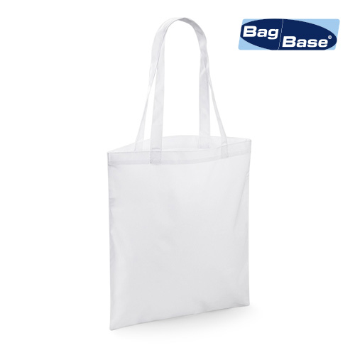 BG901 - Sublimation Shopper