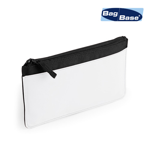 BG944 - Sublimation Pencil Case