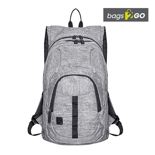 BS14246 - Outdoor Backpack - Grand Canyon
