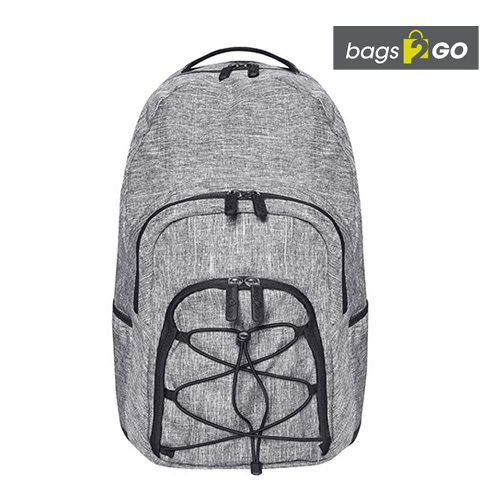 BS15378 - Outdoor Backpack - Rocky Mountains