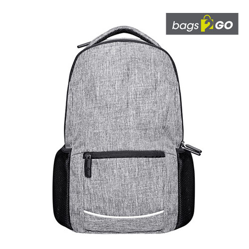 BS15380 - Daypack - Wall Street