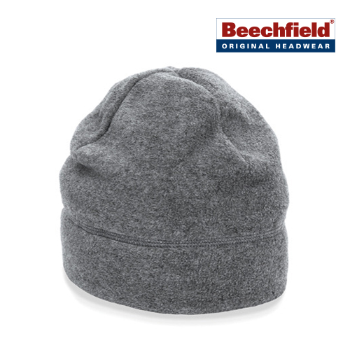 CB244 - Suprafleece™ Summit Hat