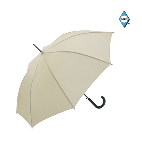 FA1102 - Automatic Umbrella von FARE