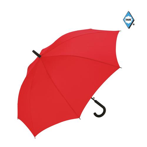 FA1112 - Automatic Umbrella Fare® Collection von FARE