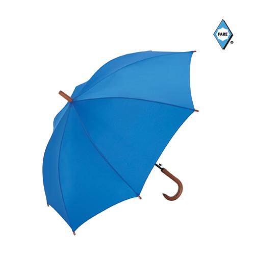 FA1132 - Automatic Umbrella von FARE