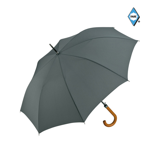 Automatic Umbrella von FARE - FA1162