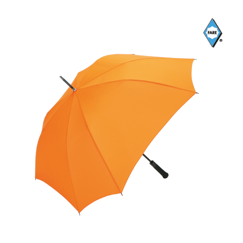 FA1182 - Automatic Umbrella Fare® Collection von FARE