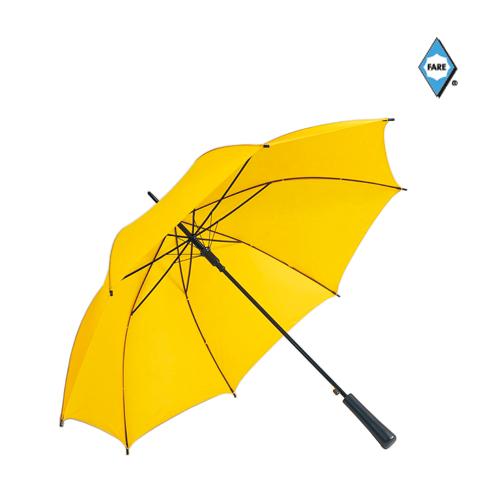 FA1192 - Automatic Umbrella von FARE