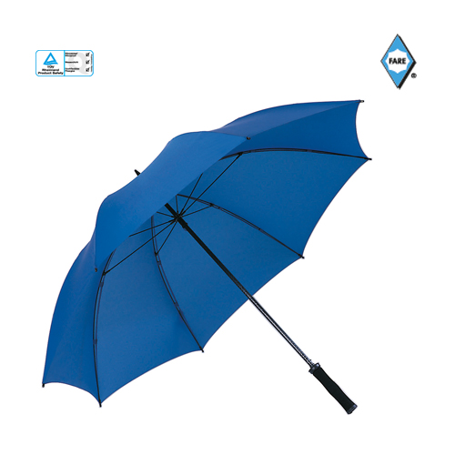 FA2285 - Fibreglass Golf Umbrella von FARE